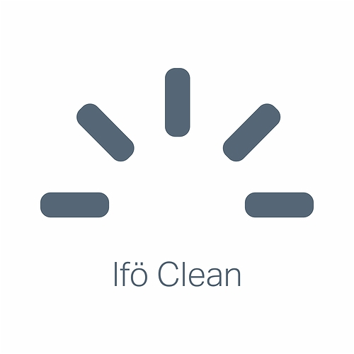 Ifo-Clean