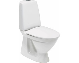 Ifo-Sign-toilet-6860-lukket-S-las