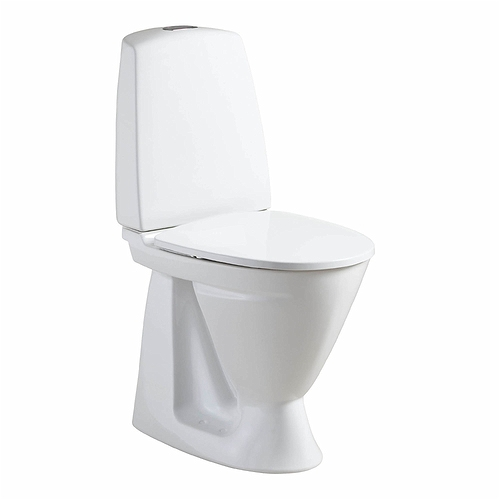 Ifo-Sign-toilet-6861-hj-model