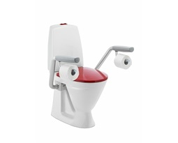 Ifo-Support-toiletarmsttte-98126