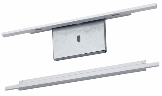 Ifö Option lysarmatur LED